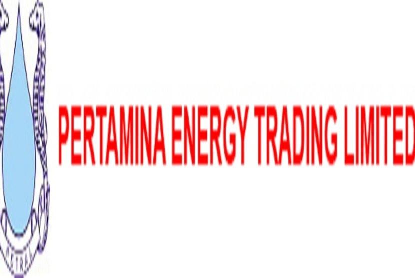 Pertamina Energy Trading Limited