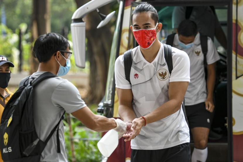 Persija Pinjamkan Ryuji Utomo ke Penang FC   Republika Online