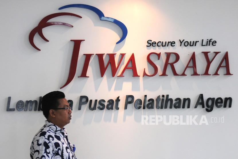Janji Pembayaran Dana Nasabah Jiwasraya Harus Ditepati