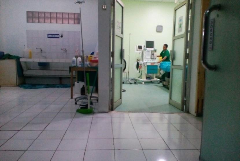 57 Koleksi Gambar Rumah Sakit Tasikmalaya Terbaik