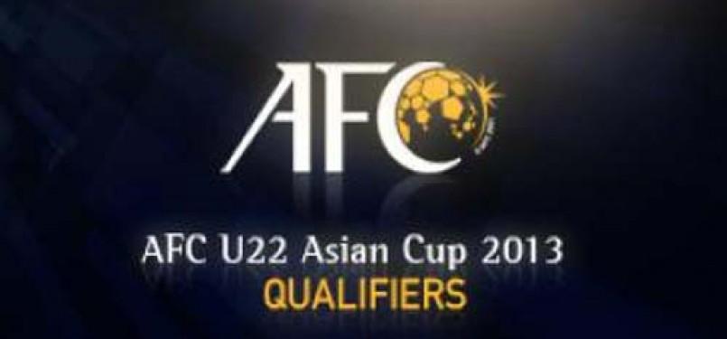 Piala Asia U-22
