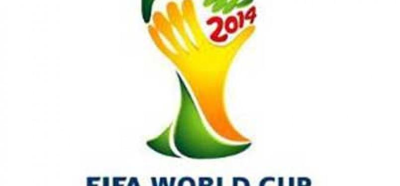 Hasil Dan Klasemen Kualifikasi Piala Dunia Zona Asia Republika Online