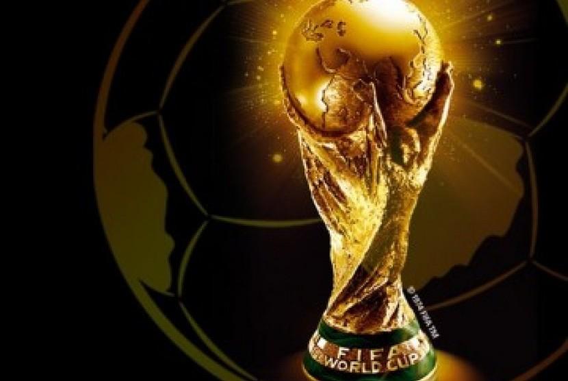 Piala Dunia