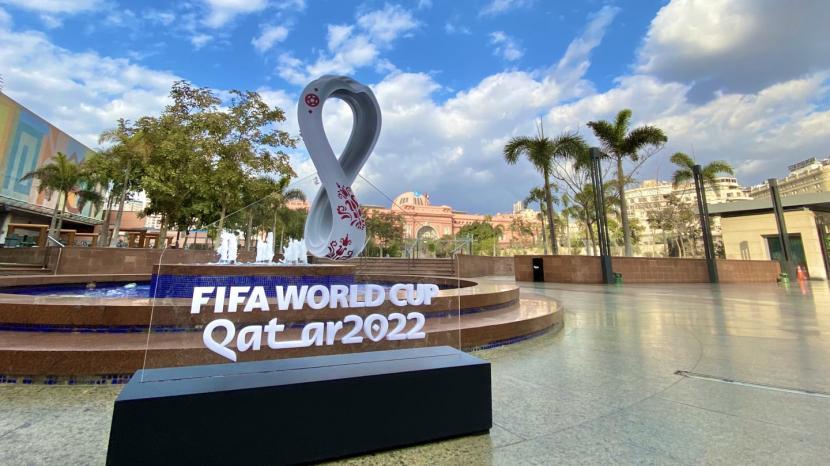カタールが2020年ワールドカップを予定通りに行うことを保証