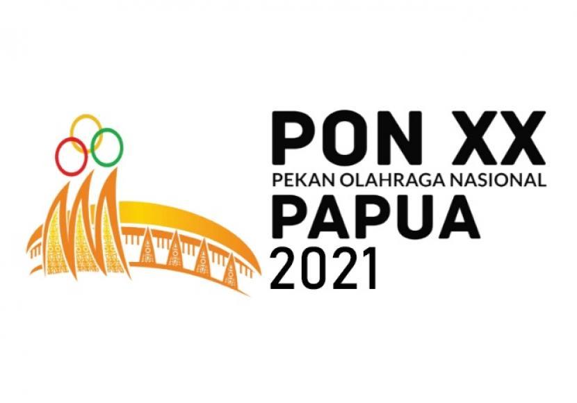 Persiapan PON Papua 2021 Capai 90 Persen | Republika Online