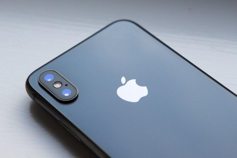Kamera iPhone 12 akan Gunakan Lensa dengan 7 Eleme