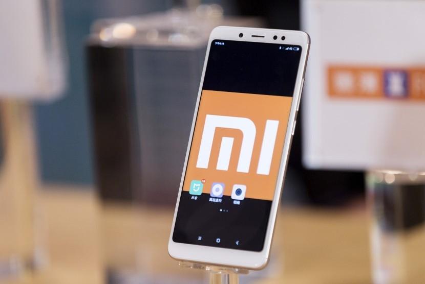 Xiaomi Nirkabel 80W Diklaim Tercepat Isi Daya Bate