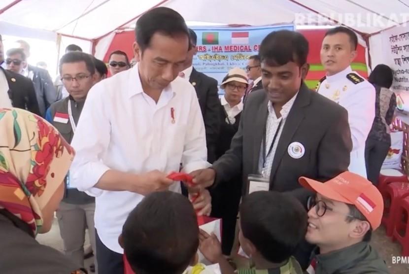 PBB Puji Peran Indonesia dalam Konflik Myanmar   Republika ...