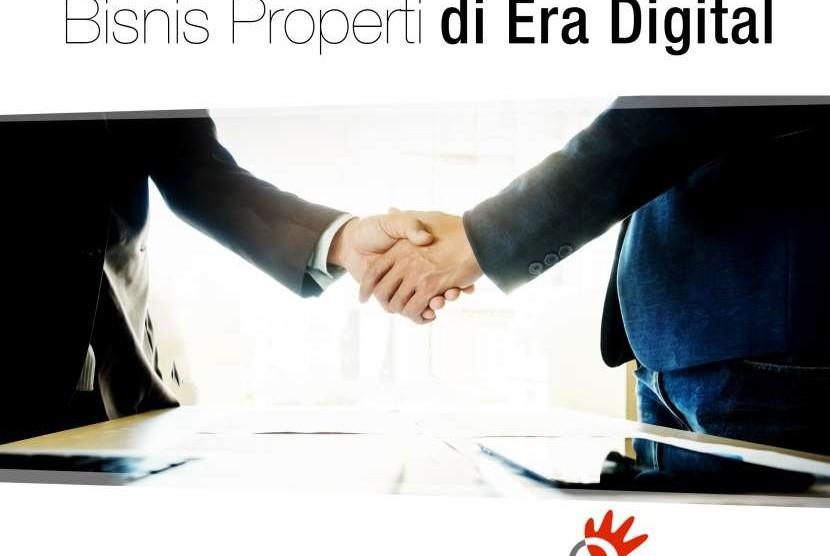 Prime System menjalin kerjasama dengan Telkom Group dalam menghasilkan layanan digital bagi masyarakat dan perusahaan properti di Indonesia.