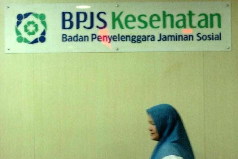 Program BPJS belum disanggupi banyak RS di Depok.