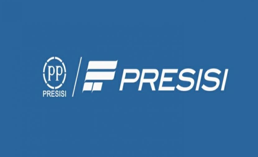 PT PP Presisi Tbk. PT PP Presisi Tbk membukukan kontrak baru sebesar Rp 4,7 triliun hingga September 2021.
