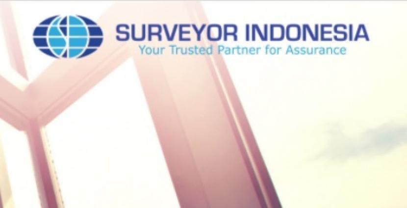 PT Surveyor indonesia. PT Surveyor Indonesia (Persero) menargetkan pendapatan sebesar Rp 1,458 triliun pada 2021.