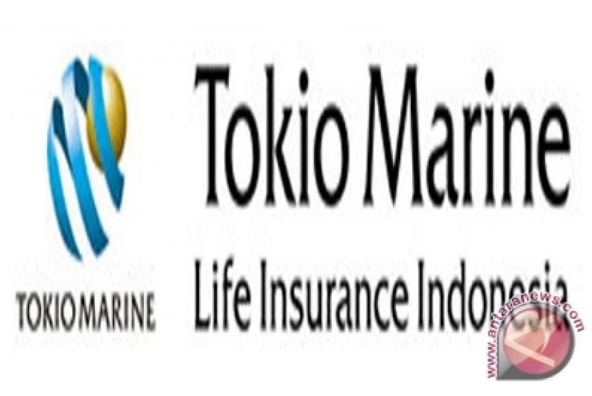 Pendapatan Bruto Pt Tokio Marine Life Insurance Indonesia Naik 133 3 Persen Republika Online