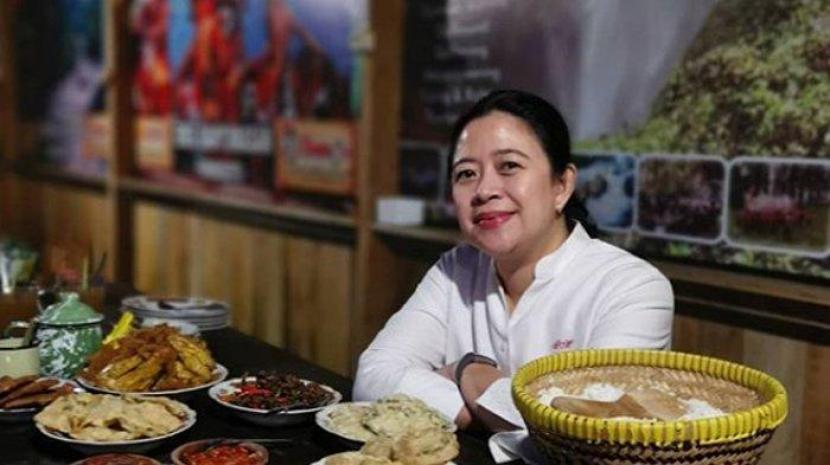 PDIP se-Pekanbaru sepakat rekomendasikan Puan sebagai Capres