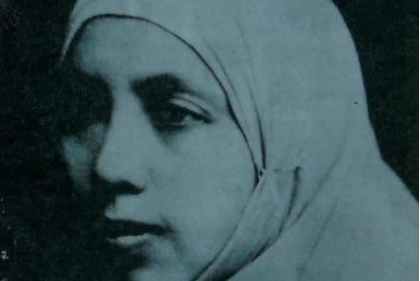 Rahmah El-Yunusiyah