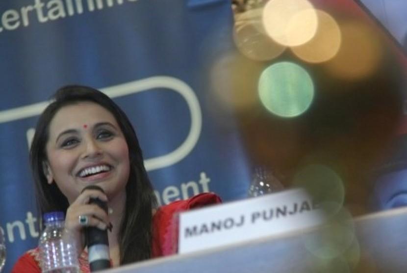 Kata Mutiara Film India Mujhse Dosti Karoge - kata kata ...
