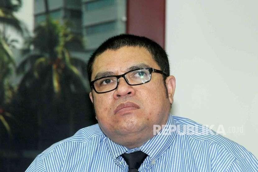 Razman Arif Nasution