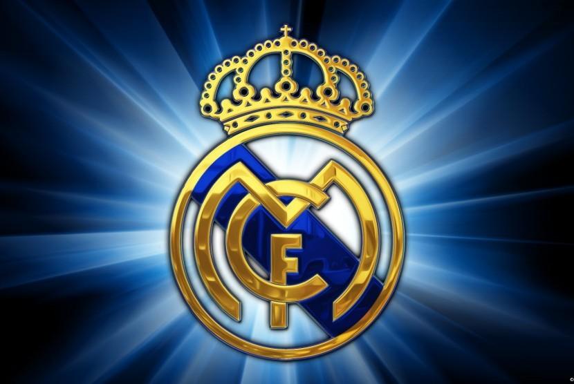real madrid  140801220519 458 - Bola Ganjil Episode Klimaks Periode Emas Real Madrid di Eropa