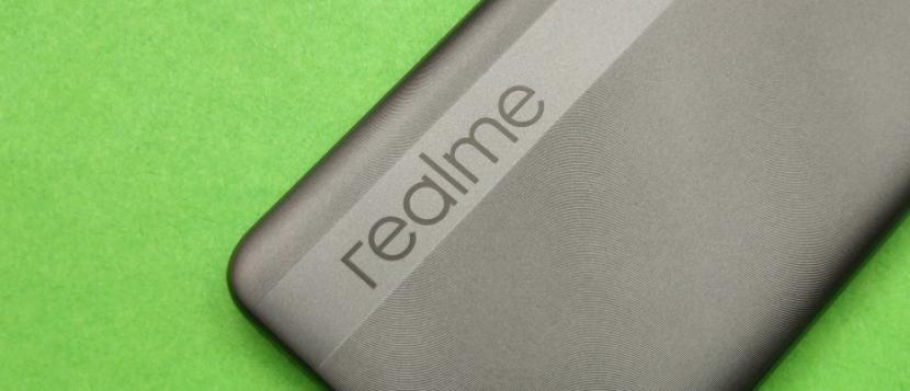 Realme: Permintaan Ponsel Baterai Besar Meningkat Saat PJJ