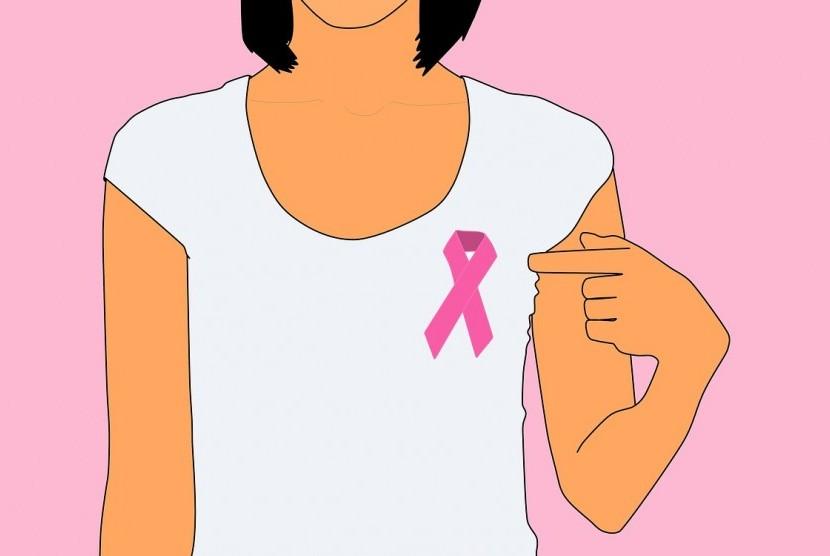 Bisakah Pilihan Makanan Pengaruhi Risiko Kanker? (ilustrasi).
