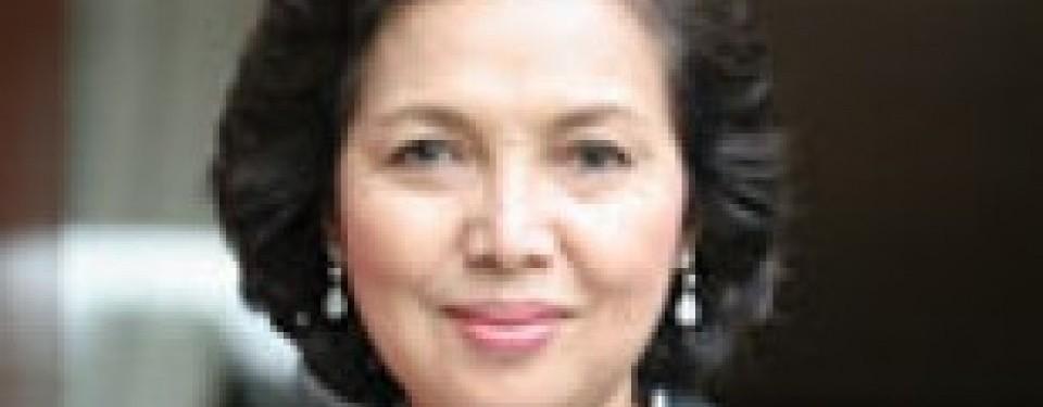 Rita Subowo