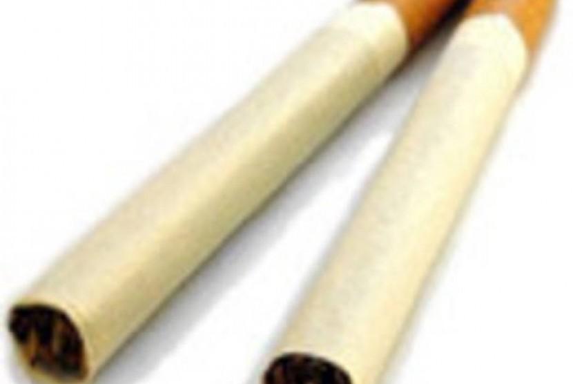 Rokok Herbal