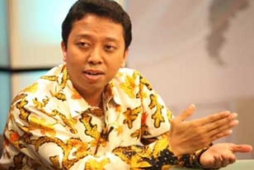 Muhammad Romahurmuziy News: Senin, PPP Kubu Romi Ajukan Banding Putusan PTUN
