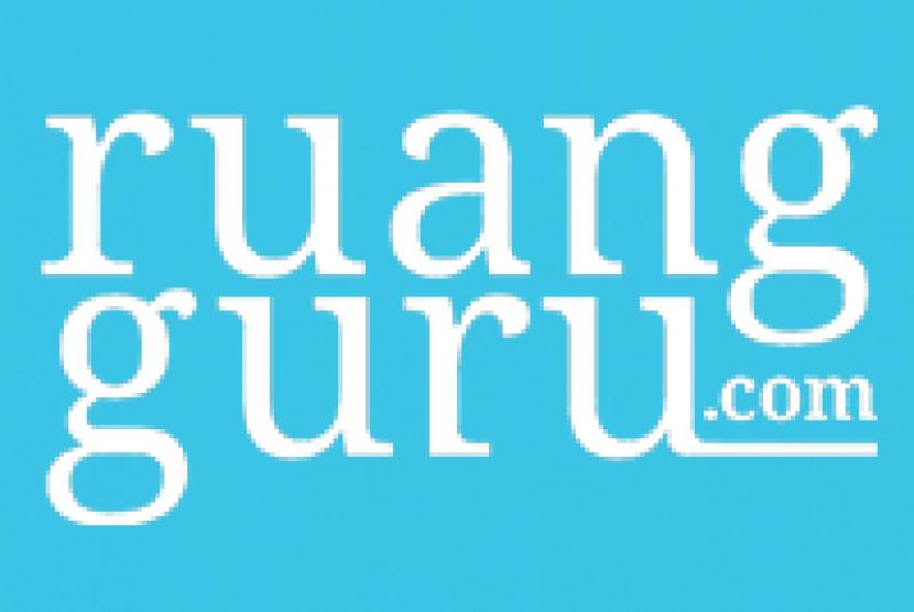 ruangguru.com