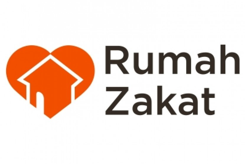Rumah Zakat