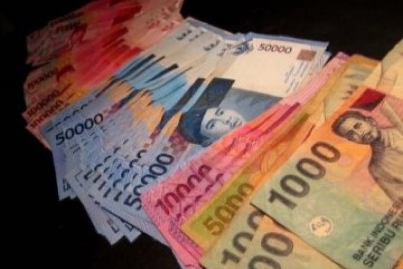Polres Kulon Progo Ungkap Penipuan Modus Penggandaan Uang