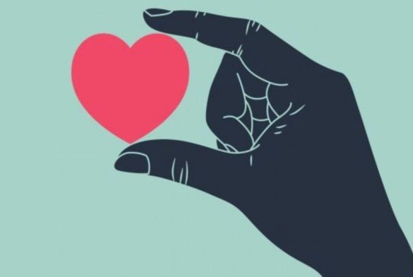 Sains berpendapat kita bisa meninggal karena patah hati dan kesedihan.