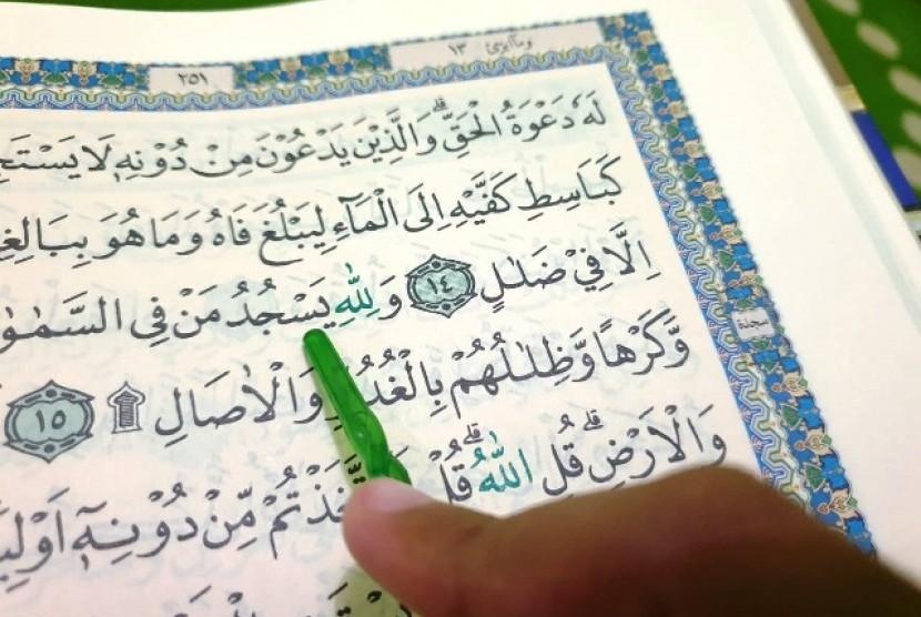 Muhammadiyah Pernah Dibidahkan karena Hal-Hal Ini