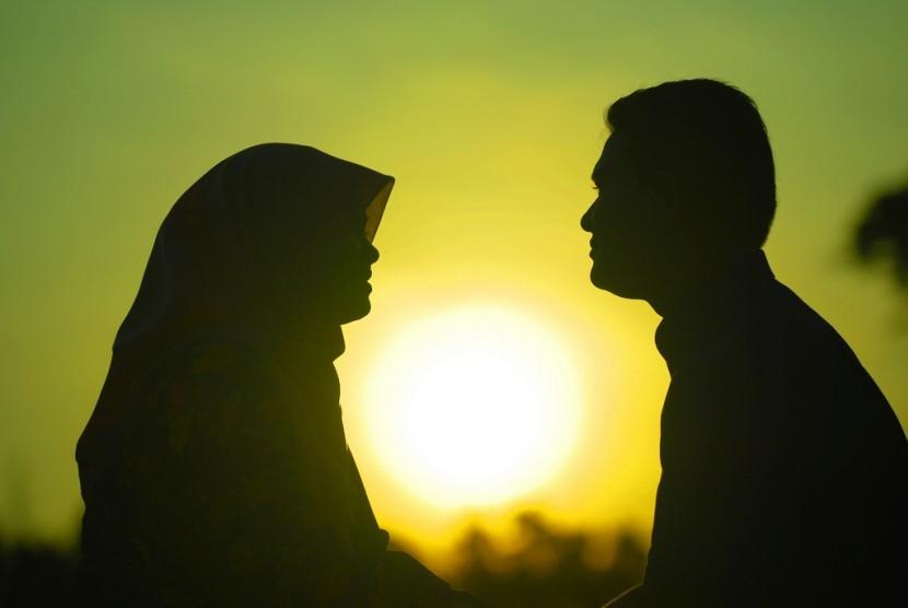 Kata Kata Yang Perlu Dihindari Dalam Percintaan Republika Online