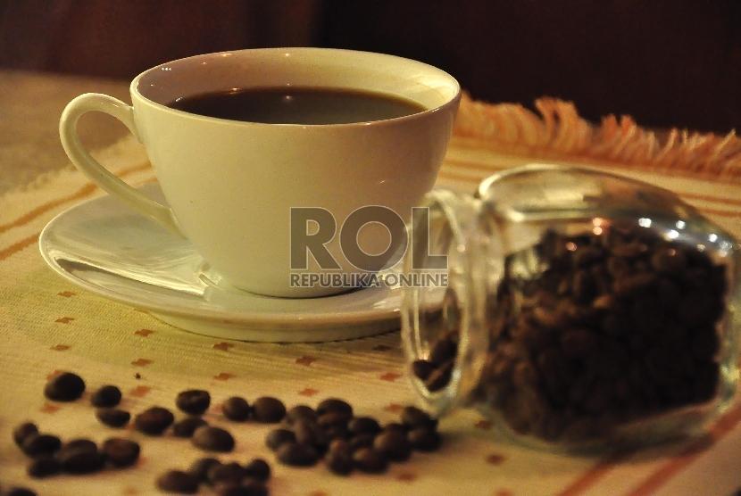 Secangkir kopi paling nikmat diminum di pagi hari, tapi benarkan pagi merupakan waktu yang tepat bagi tubuh untuk merasakan manfaat kopi.