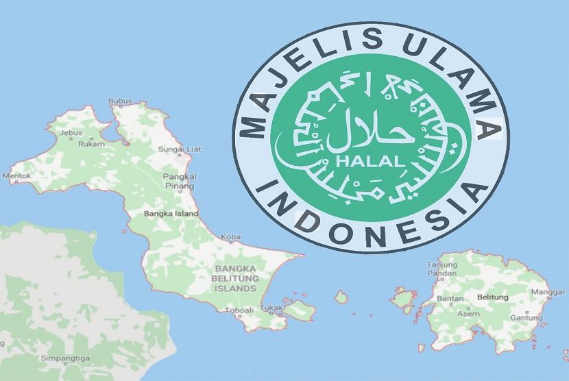 Sertifikat halal gratis