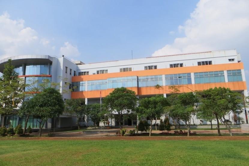 Sekolah Kharisma Bangsa