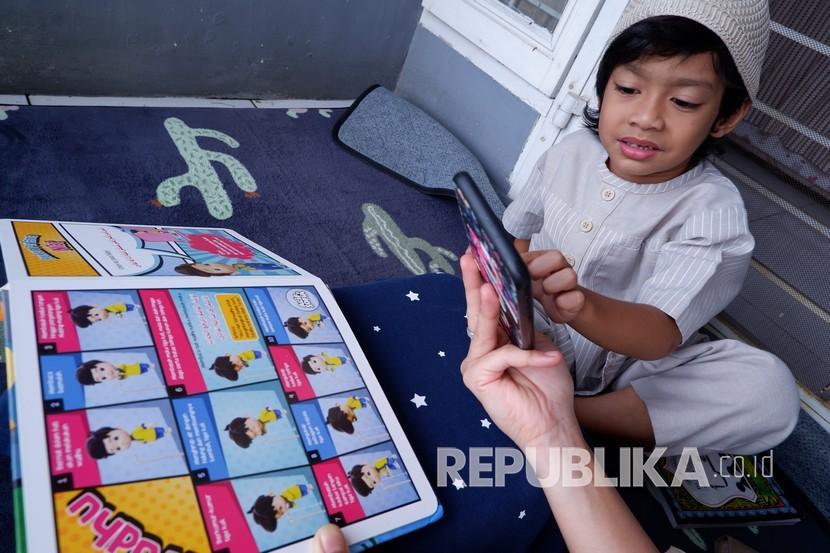 PGRI: 85 Persen Orang Tua Cemas Anaknya Kembali ke Sekolah