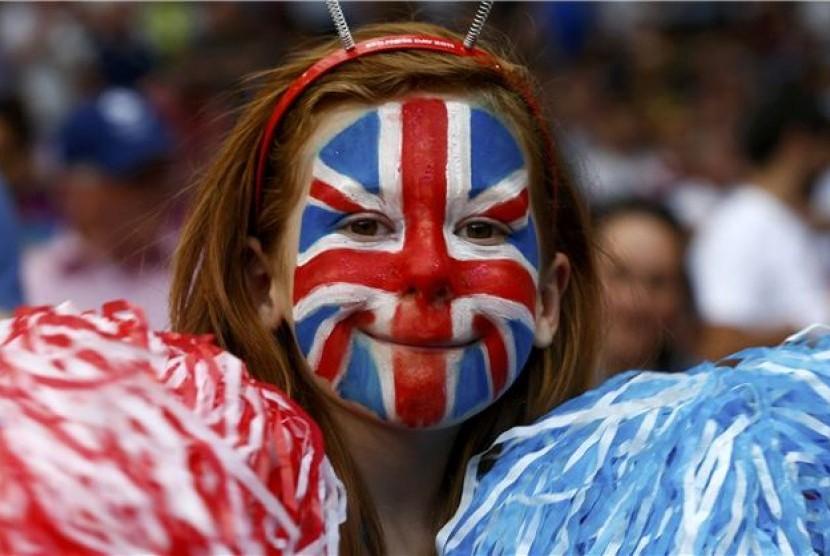 Hasil Laga Pertama Sepakbola Putra Olimpiade 2012 ...