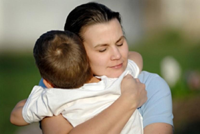 Saat Tak Bisa Menepati Janji Kepada Anak, Lakukan 5 Hal Berikut!
