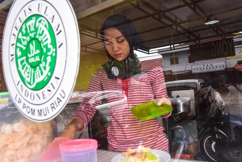 Komisi VIII DPR RI Dukung Sertifikasi Halal Libatkan Ormas