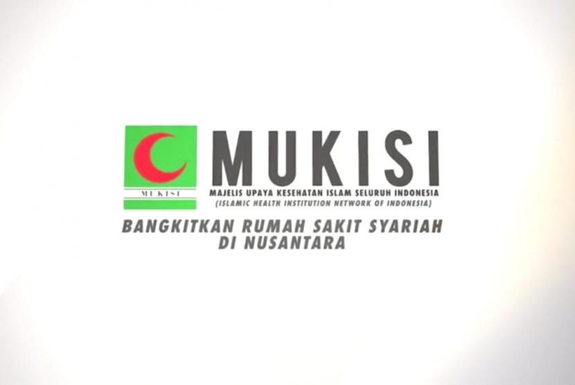 Sepanjang 2018 hingga awal 2019, Majelis Upaya Kesehatan Islam Seluruh Indonesia (Mukisi) telah mencatat 54 rumah sakit untuk menjadi RS Syariah.