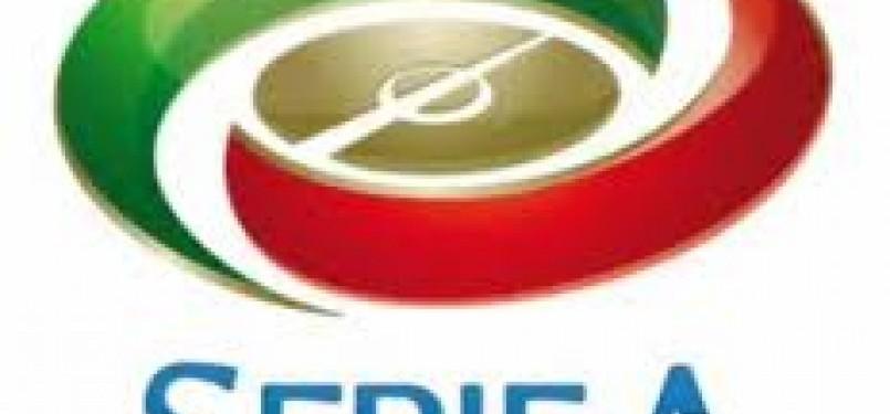 Berikut Hasil Dan Klasemen Sementara Liga Italia Republika Online