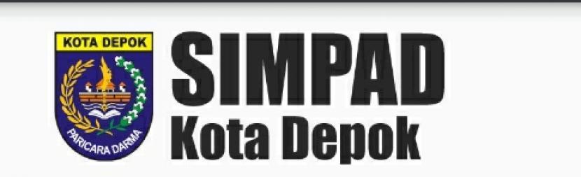 SIMPAD Kota Depok. Sebagai bukti transparansi perolehan pajak, Badan Keuangan Daerah (BKD) Kota Depok memiliki sebuah aplikasi berbasis website, SIMPAD Kota Depok.