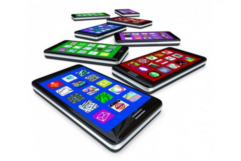 Tujuh Cara Hindari Penipuan Internet Dari Smartphone Republika