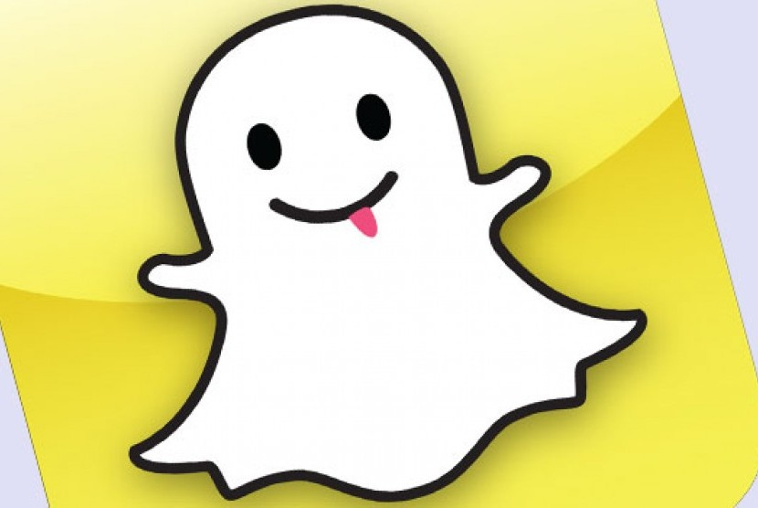 Selain Pendiri Orang Orang Ini Juga Dapat Untung Besar Dari Ipo Snapchat Republika Online
