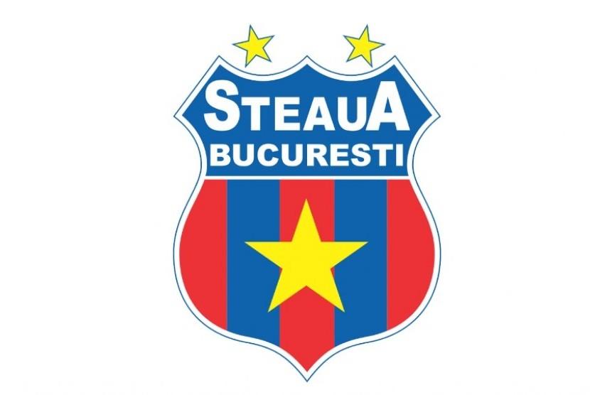 Jarang denger Nama klub Bola ini? Ternyata Klub ini pernah juara Liga champions Gan !