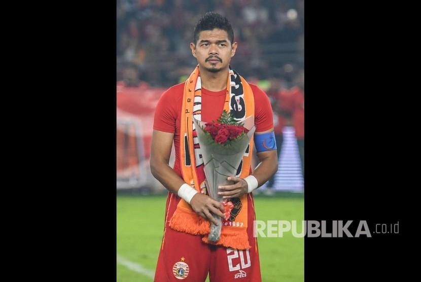 Jersey Piala AFF 2012 Milik Bepe Terlelang Rp 23 Juta ...