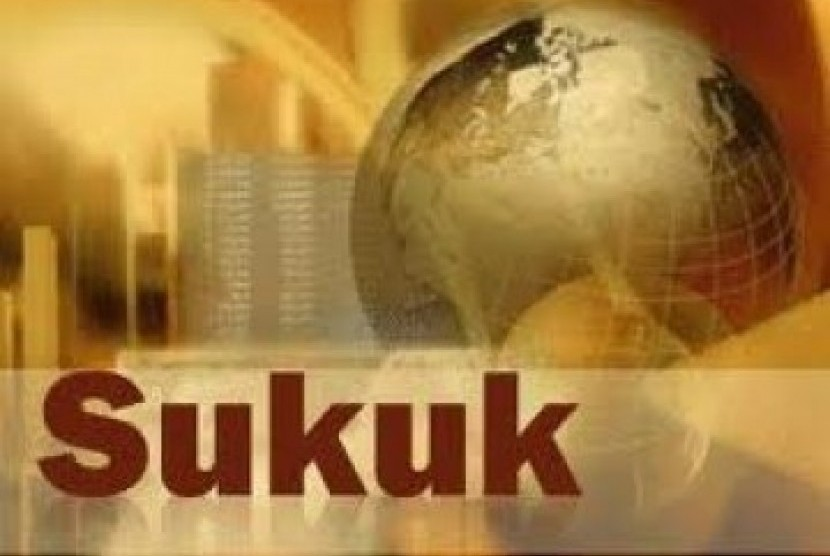 Sukuk gets more popular as an interesting investment instrument. (illustration)