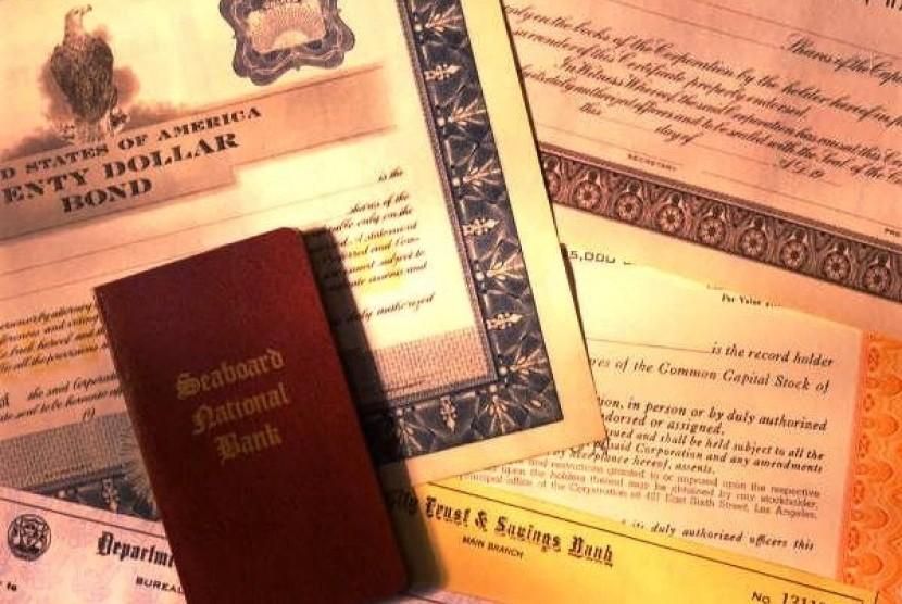 Ini Alasan Surat Utang Indonesia Diminati Investor Jepang