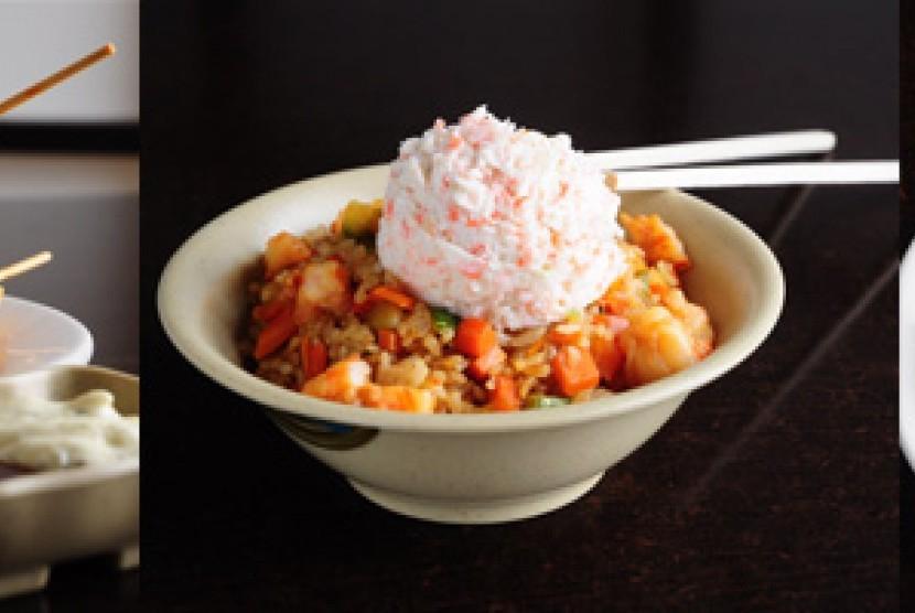 Restoran Halal Di Fukushima Bidik Konsumen Muslim Republika Online